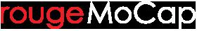 Rouge MoCap Logo